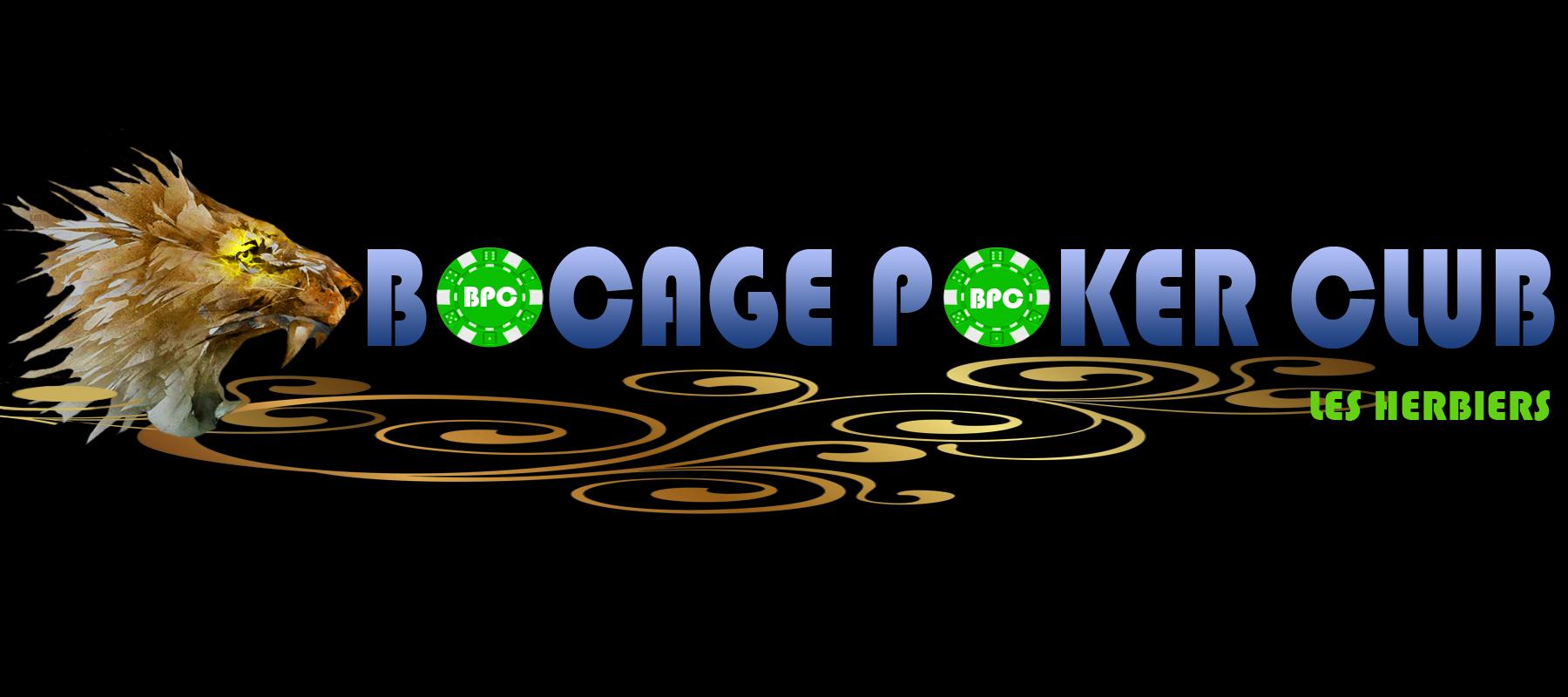 Flocage 01